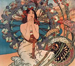 Avatar Julieta