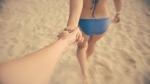 El Secreto para tener sexo anal sin molestias y sin dolor