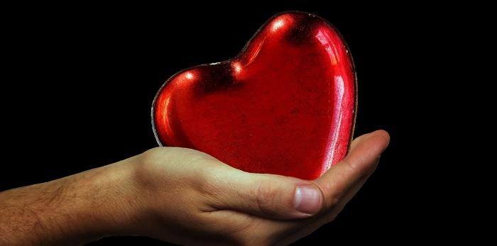 Los 5 regalos de Lencería para San Valentín