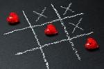 Juegos Eroticos ¿de mesa, en pareja u online?