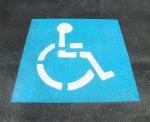 La sexualidad en la discapacidad: El gran tabú social