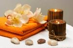 Comprar velas eróticas: Marcas, tipos y consejos