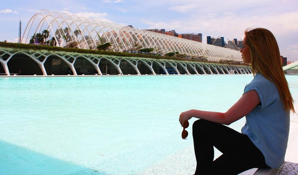 Ludosex: Tu Sex Shop en Valencia