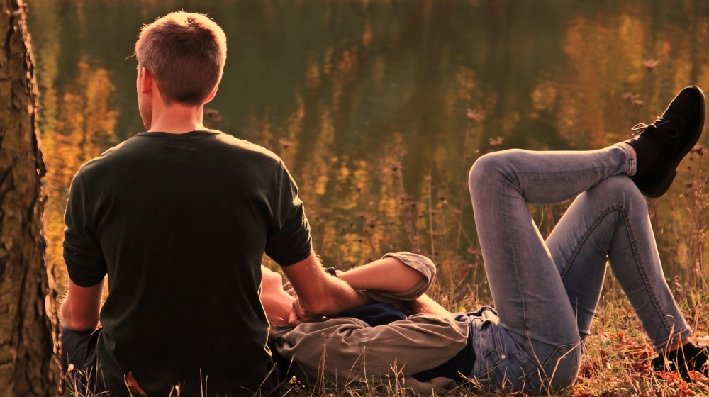 ¿Te preocupa la falta de apetito sexual? Aquí encontraras 5 tips para aumentar la libido de manera natural.
