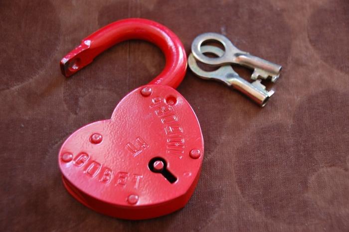 5 Trucos para una noche de San Valentín Apasionante